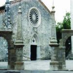 Il Rotary e le opere d'Arte simbolo del nostro territorio e tradizione