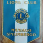 Lions Club 2016