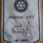 Padova Est 2016