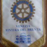 Riviera del Brenta 2017
