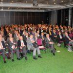 Seminario della Rotary Foundation – Presentato il Global Grant