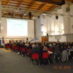 Forum distrettuale della comunicazione