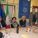 Il recupero e valorizzazione turistica della ferrovia Sacile-Gemona