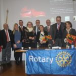 Rotary day 2017 – Interclub provinciale
