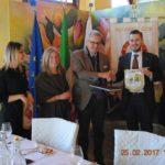 Il RD Nicolò Dal Bo incontra il Rotaract Maniago Spilimbergo