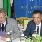 In fuga dall'Italia: il caso Rototom
