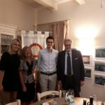 Assemblea del Rotaract Maniago – Spilimbergo