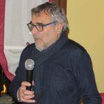 ATTILIO CATTARUZZA eletto Presidente dell'Annata Rotariana 2019 – 2020