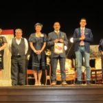 Le attività del Rotaract Maniago Spilimbergo