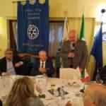 La realtà immobiliare in Friuli Venezia Giulia