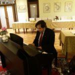 Serata musicale di pianoforte
