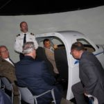 Presentazione delle attività dell'Istituto Istituto Nobile Aviation College