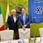 La passione per il calcio Incontro con Luigi Delneri