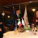 Incontro con il Club Rotaract Maniago – Spilimbergo
