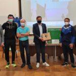 Consegnati i defibrillatori al Liceo Torricelli, alla Coop S. Mauro di Maniago e all'Istituto Superiore di Spilimbergo