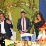 Incontro con Adriano Panatta